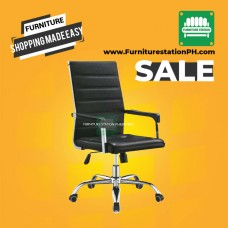 WFH Home/ Office Full back Executive chair