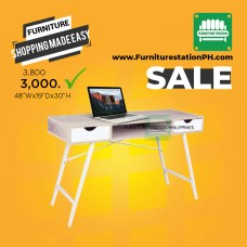 WFH Easy Style  Desk / Table